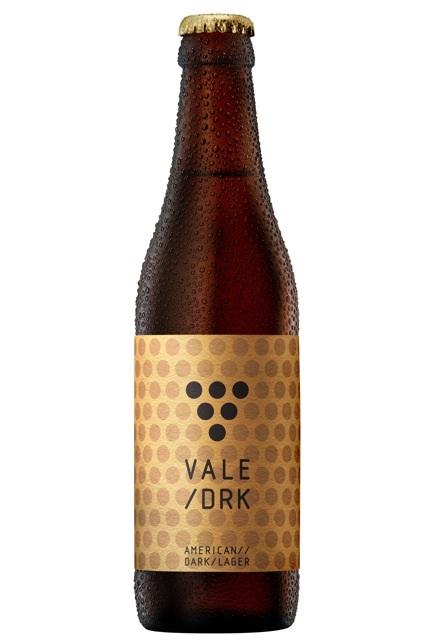 ValeDark