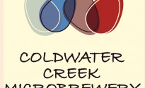 coldwater-creek-logo