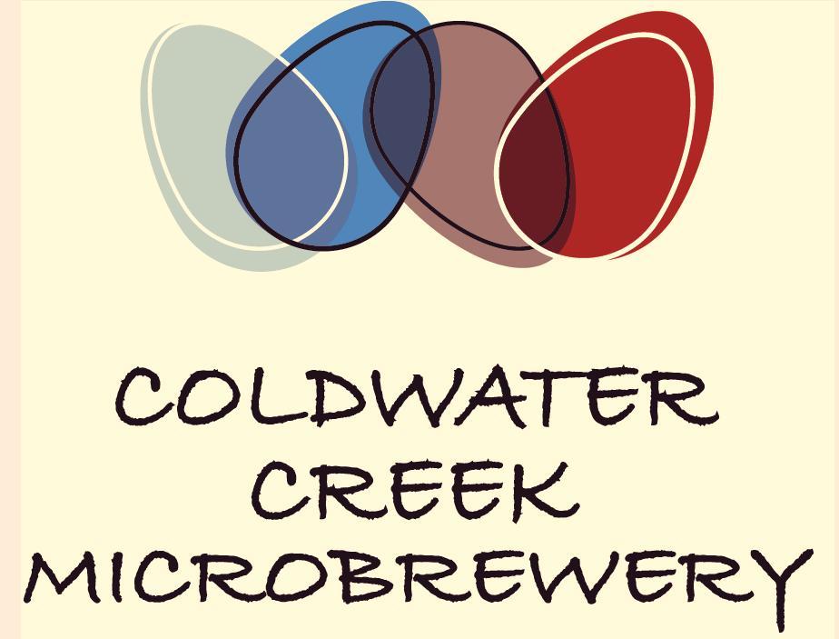 coldwater-creek-logo
