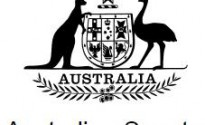 Australian-Senate1
