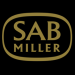 logo_sab-miller-breweries_za-uk-1