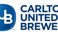 CUB-Corp-logo