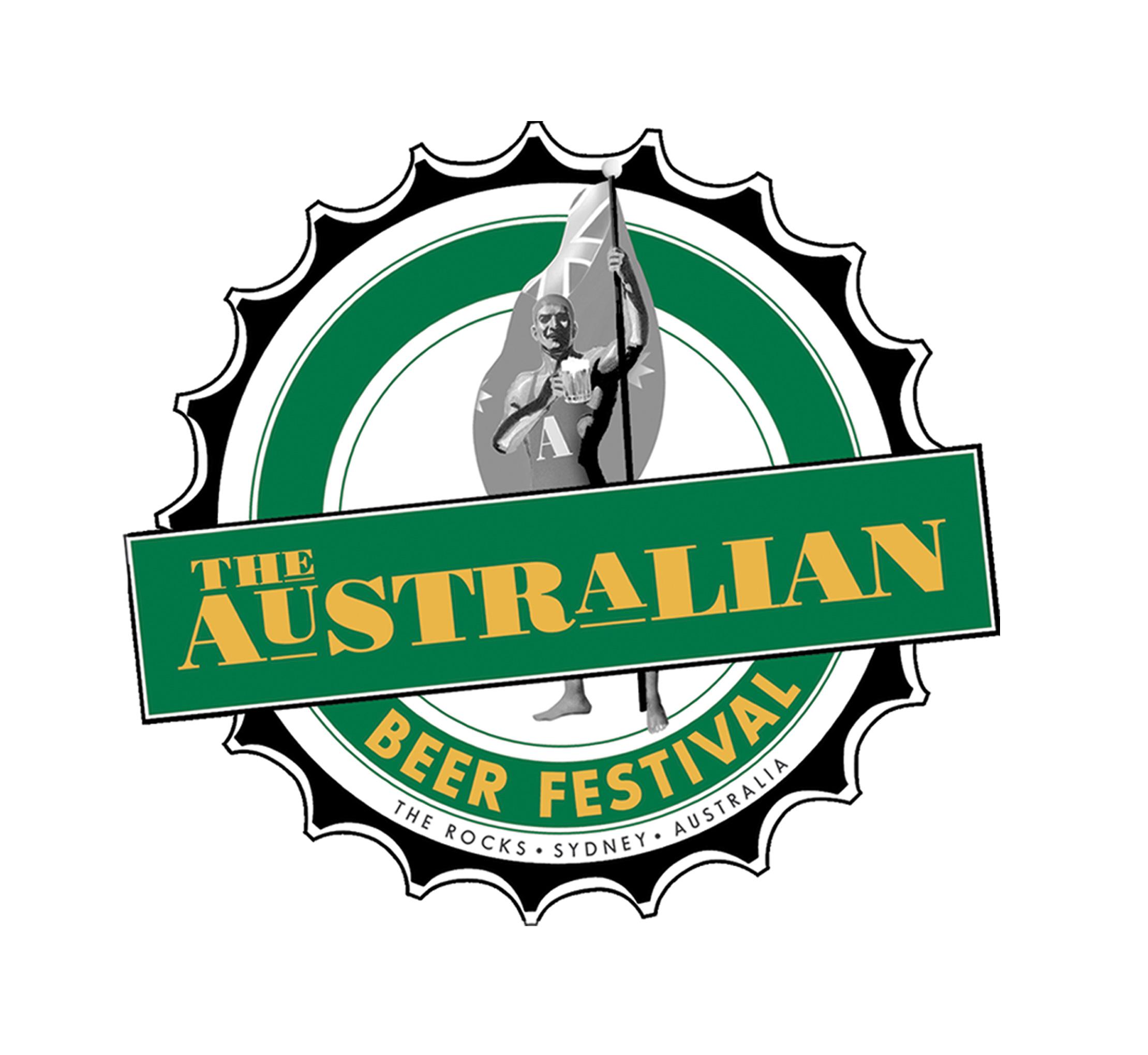 aussie_beerfest_logo
