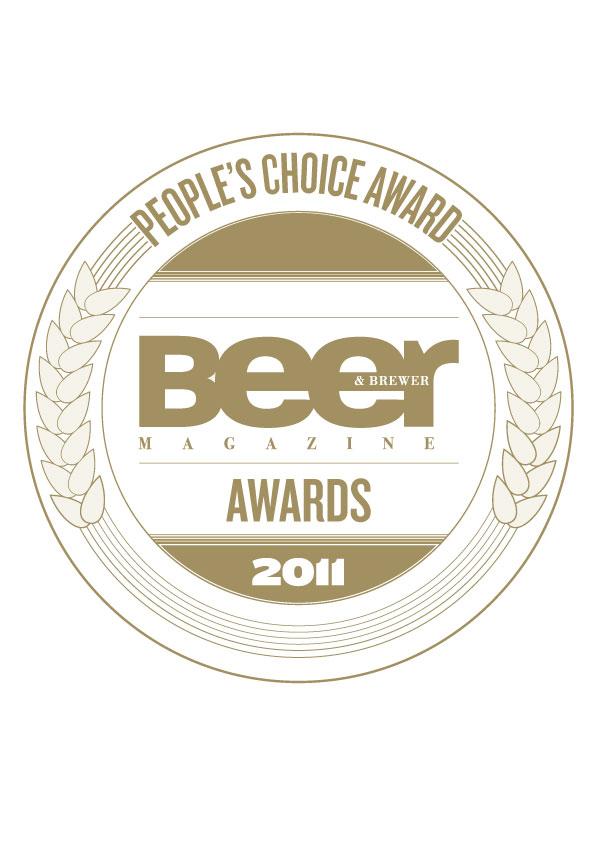 bb_awardsLogo_Gold
