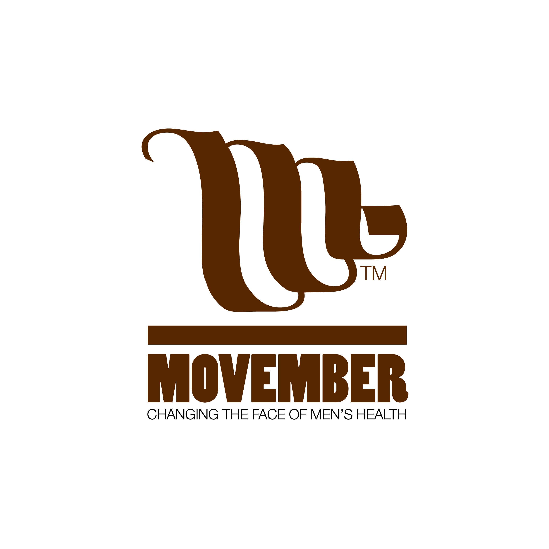 Movember_Vertical_Tagline_colour