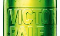 Victoria-Pale-Ale