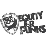 equily_for_punks_logo