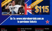 NewZealand-Ausi-Tour
