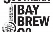 SoutherBayBrewCo_Logo