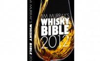 Jim_Murray_Bible_2012