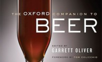 oxford_companion_to_beer
