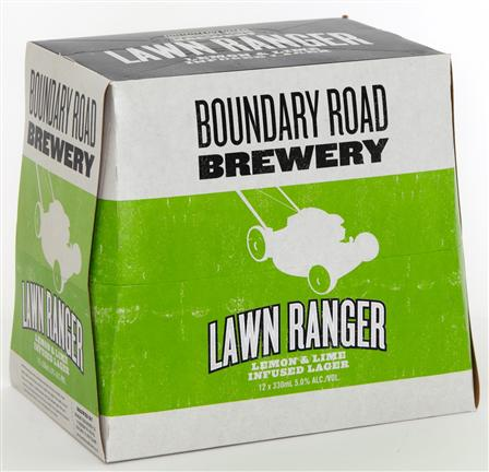 Boundary-Road-Brewery