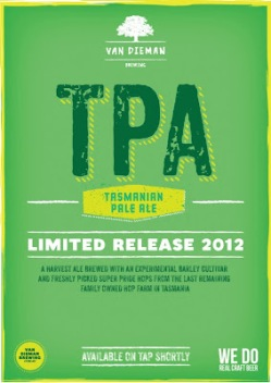 TPA_POSTER