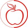 CIA-Logo_New