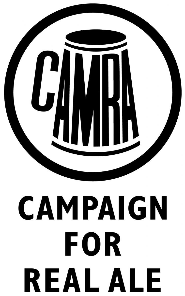 camra_logo_with_words