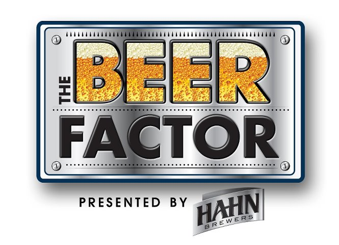 beerfactor