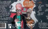 freaks-and-geeks-final-label