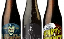 Murrays-new-trio-of-Imperial-Stouts