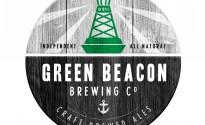 Green-Beacon-Full-Color-Logo-HiRes