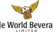 Little-World-Beverages-logo