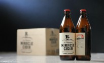 miracle-cider