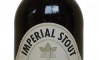 stout-bottle
