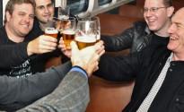Trainworks-Winter-Beer-Festival-4