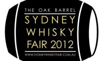 Sydney-Whisky-Fair-Logo-2012