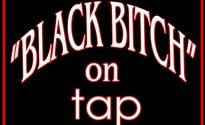 black-bitch-10x8