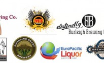 brewerylogosr1