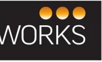 drinkworks_oldmout