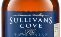 4 Sullivan's Cove
