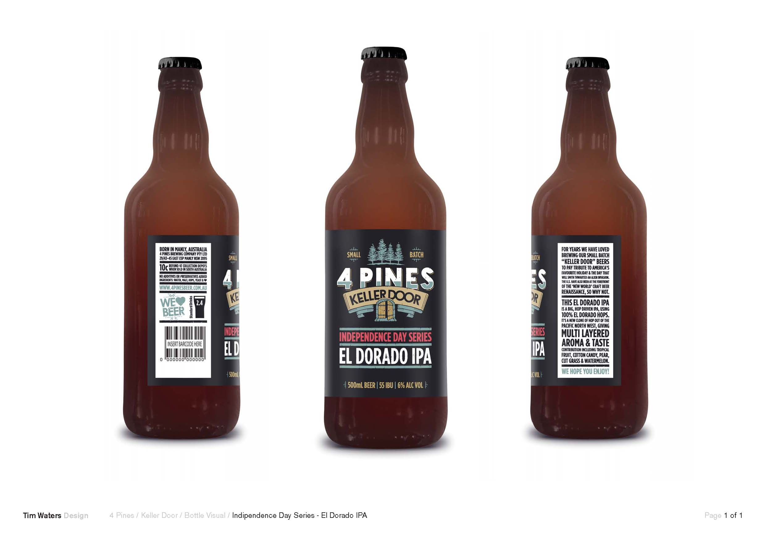 4-Pines-KD_IPA
