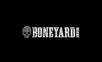 boneyard-brewing-small_new