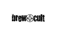 brew-cult-logo_new