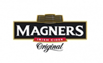 757_magnerscider-small_new