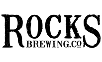 rocks-brewing-small_new