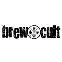 brew-cult-logo