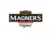 757_magnerscider small
