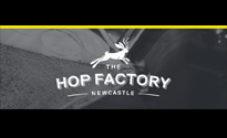 hopfactory_new