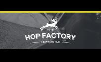 hopfactory_new
