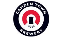 Camden-Logo-3_new