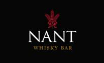 Nant-small_new
