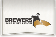 brewerzen_logo feature