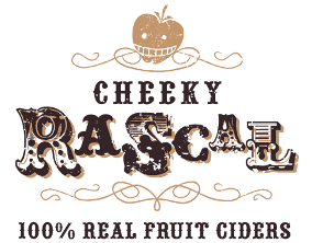 Cheeky-Rascal-Cider small