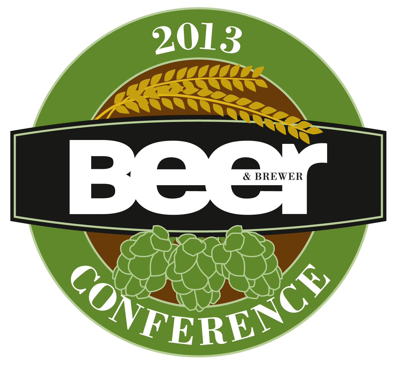 B&B conference