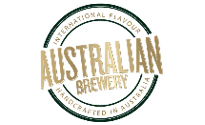 Aus-Brewery_new