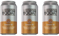 MountainGoat+Summercan_new