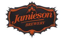 jamieson-logo-RGB_new