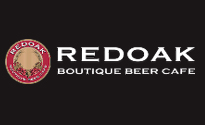 logo-redoak9-feature_new